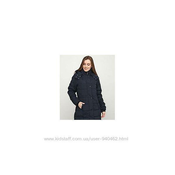 Женская куртка Esmara Lidl 44евол
