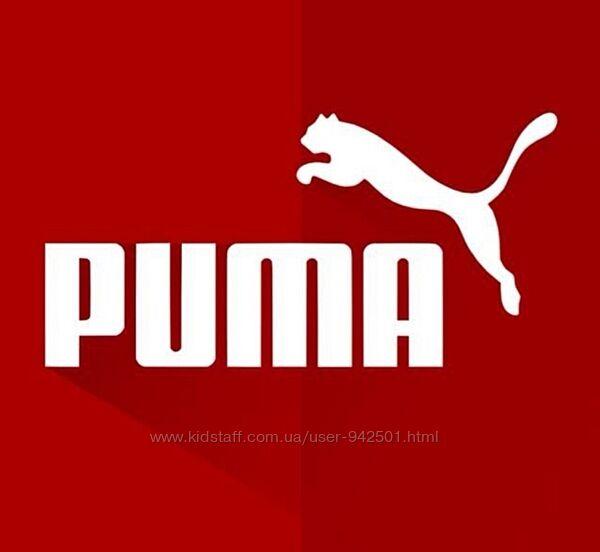 PUMA USA Пума Америка собираем kомпанию на выкуп, под 5