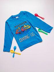 Реглан для мальчика Among Us. Свитшот, пуловер, кофта, лонгслив, футболка