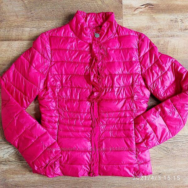 Куртка весняна розмір М