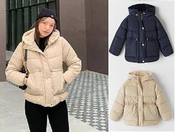 Zara оригинал, куртка, размеры 128, 134, 140, 152, 164