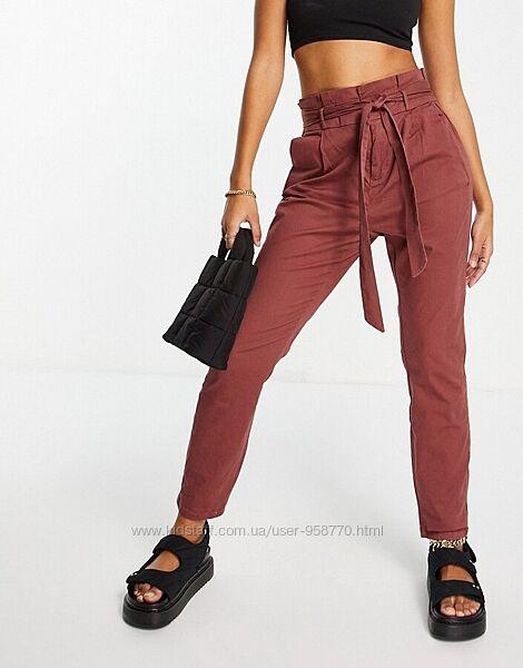 Штаны, брюки Vero Moda из Англии