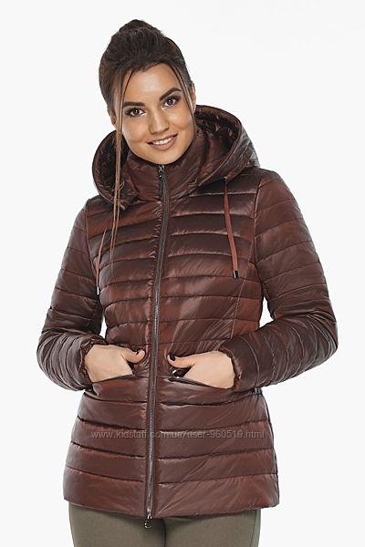 Куртка демисезонная 63045