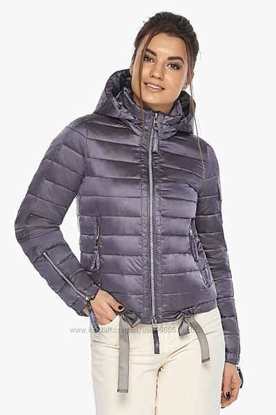 Куртка демисезонная 62574