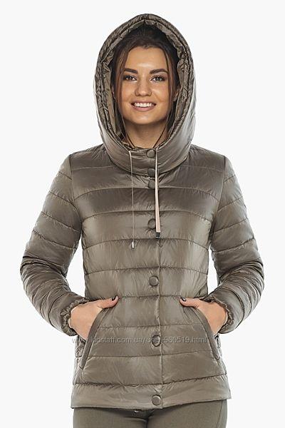 Куртка демисезонная 61030