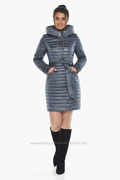 Куртка демисезонная 66870