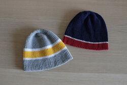 шапочки р50-52