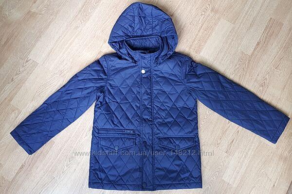 куртка пиджак Остин р140
