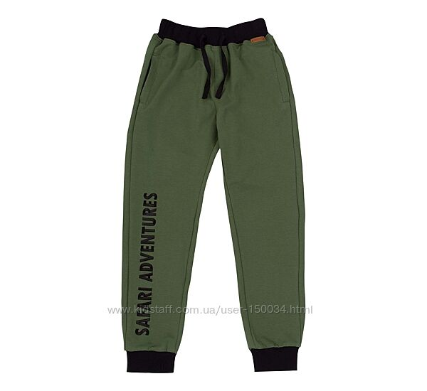 Модные штаны без начеса тм Бемби - шр703 - размеры от 2х до 13 лет