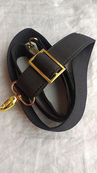 Плечевой ремень для сумки ручка на сумку