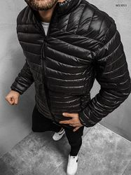 J. style, чоловіча куртка, вітровка, качественная мужская куртка, ветровка,