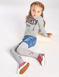 Детский ассортимент ТМ GIULIA быстрое СП колготки, брюки, гольфы, носочки