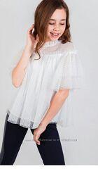 Очень красивая блуза Suzie Любава