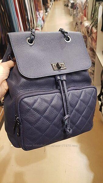 Leather Country -50скидка кожаные сумки из Италии собираем на выкуп