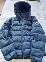 Куртка reima oy. Б/у.