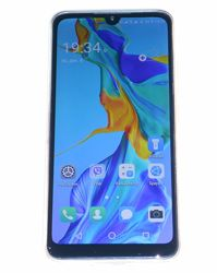Смартфон HUAWEI P40 Pro - 6,2 - 4 Ядра - Ram 2Gb - 32Gb -16 Мп - Идеал