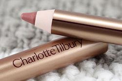 Карандаш для губ Charlotte Tilbury Lip cheat- Pillow Talk.