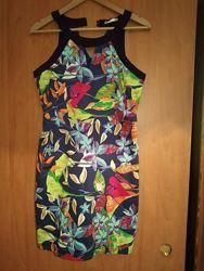 Платье Lavand Испания 46р.