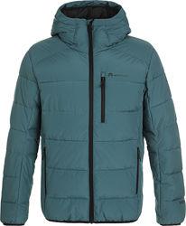 Куртка мужская утепленная Outventure