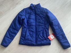 Куртка женская The North Face  осень-весна-теплая зима размер XS