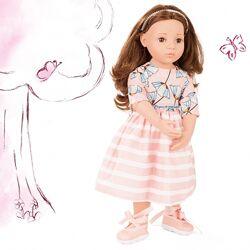 Кукла Gotz Софи 2066066, 48 см