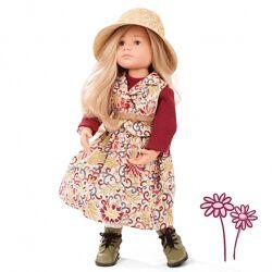 Кукла Katie Gotz, 48 см