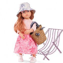 Кукла Laura Gotz, 48 см