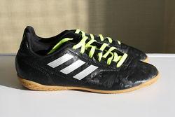 Футзалки Adidas 37 размер оригинал