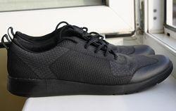 Легкие кроссовки Clarks 37.5 размер