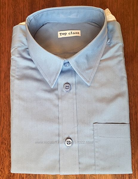 рубашка и реглан на 8-9 лет по 300р