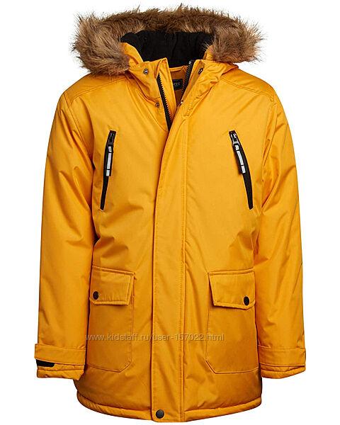 Куртка подростковая Cherokee