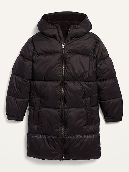 куртка-пальто  11-12 лет