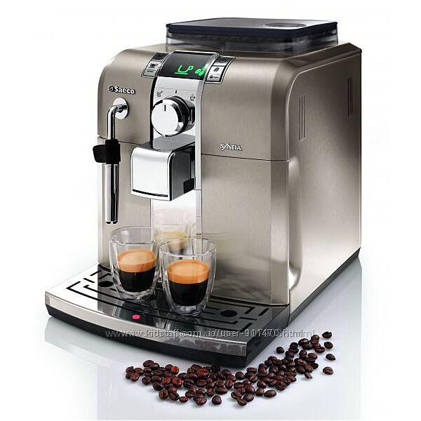 Аренда кофемашины. Прокат кофеварок кофейных аппаратов и автоматов