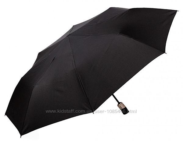 Зонт мужской -премиум качество Lamberti