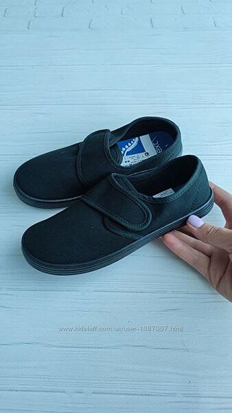 Нові текстильні туфлі тапочки NEXT розм. з 28 по 37 в наявності
