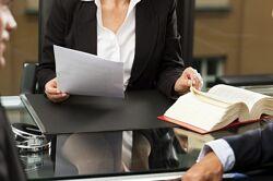 Юридические услуги консультации, составление договоров.