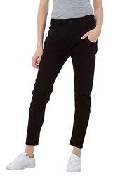 Крутые брендовые джинсы Cross Германия. Оригинал. 27 размер