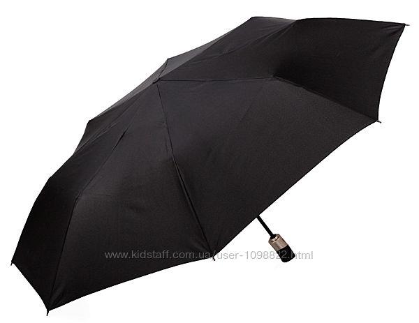 Зонт мужской , автоматический , Zest 13910