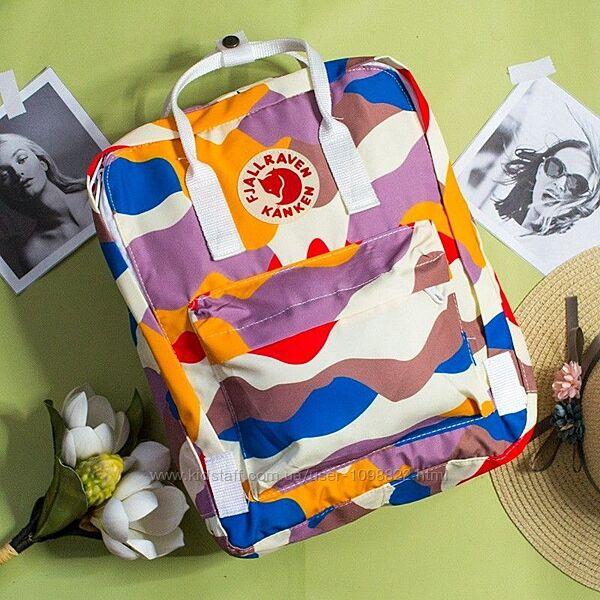 Рюкзак детский, Kanken.