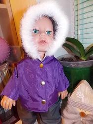 Кукольная Одежда для Кукол Беби Борн, Baby Born