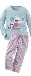 Детские Пижамки в размере 86-92 , 98-104 , 110-116 Германия