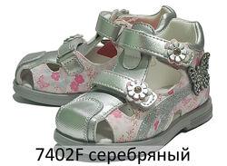 Босоножки сандали босоніжки летняя літнє обувь взуття для девочки дівчинки