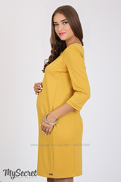 Сукня для вагітних Платье для беременных