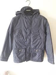 Куртка демисезонная Gymboree для мальчика L 10-12 лет