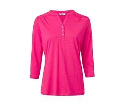 Реглан яркая блуза р.36/38 евро рубашка Tcm Tchibo, Германия