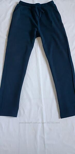 Спортивные брюки LC WAIKIKI на 11 12 лет 146 152см