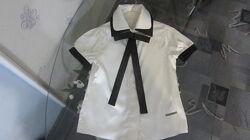 Блуза шампань ТМ Baby Angel  для девочки