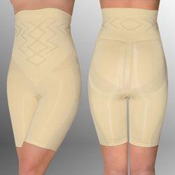 Утягивающие панталоны FORMeasy
