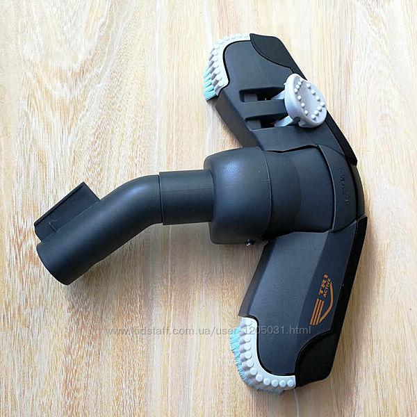 Щетка для пылесоса Philips Tri-Active щітка филлипс