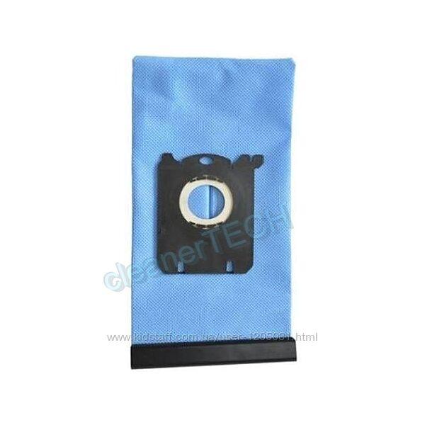 Мешок для пылесоса philips electrolux s bag филипс мешок fc9170